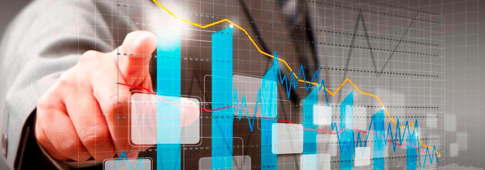 Аналитика бизнеса