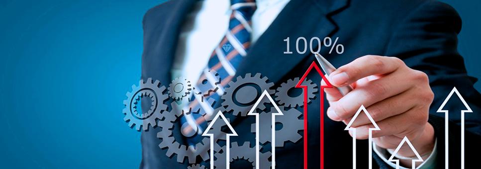 KPI показатели